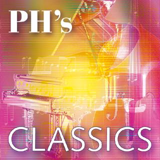 Peter Hübner - PH's Classics