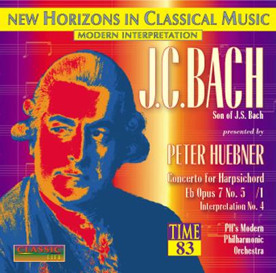 Peter Hbner Nr With Klassische Musik Modern