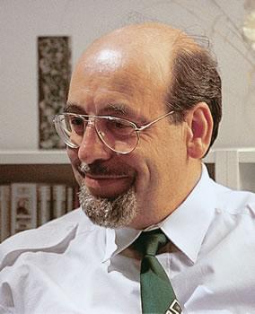 Prof. Dr. med. Wolfgang Dutz