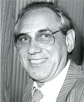 Dr. med. D. Griebner
