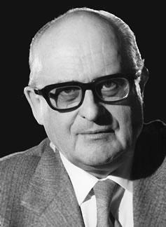 Prof. Dr. Rudolf Haase