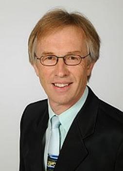Dr. med. Rainer Matejka