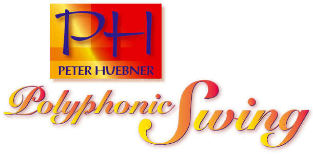 Peter Huebner - Polyphonic Swing as the Golden Key for Symphonic Music Education