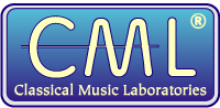 Classical Music Laboratories