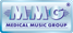Medical Music Group