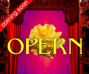 Opern